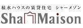 MASTベストハウジング竹ノ塚店「足立区の賃貸物件情報サイト」